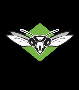 Hornet Nest Removal Logo